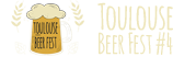Toulouse Beer Fest